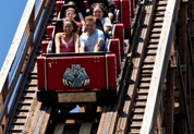 Click to visit the Kings Island Web page.