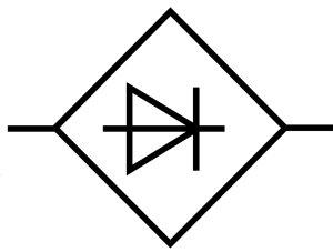 Hvac Wiring Diagram Symbols